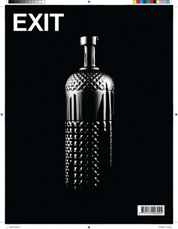 exit_absolut_cover