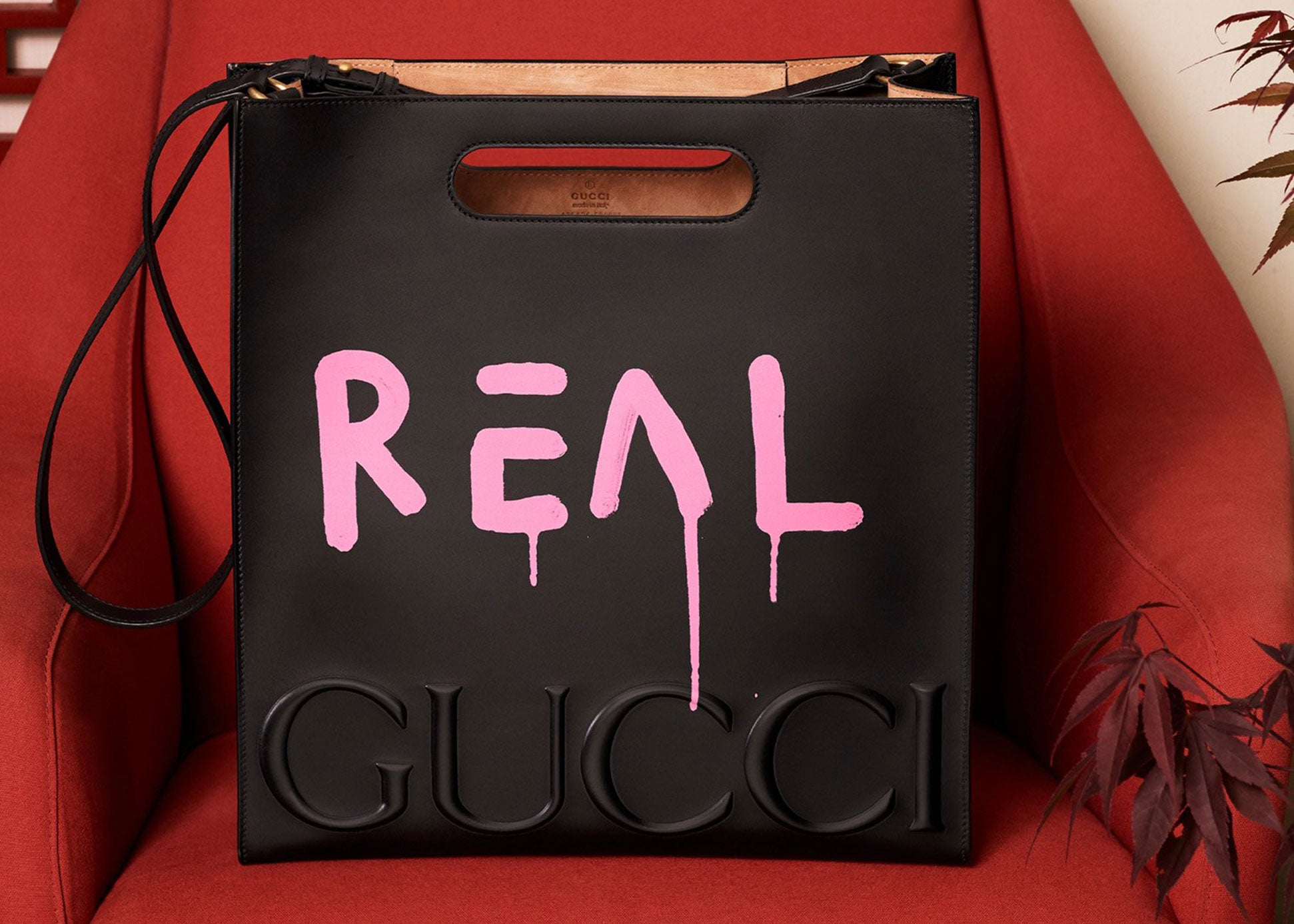 guccighost2