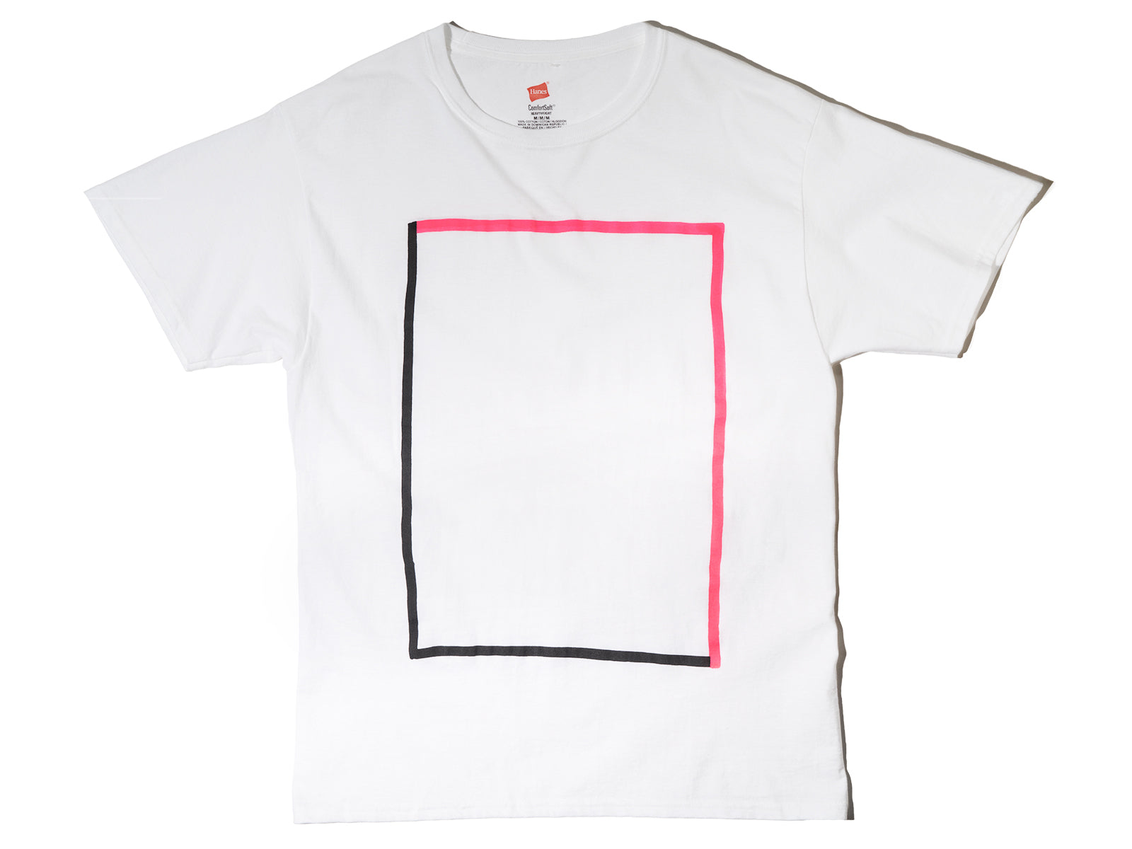 Nordstrom x Hanes Krink Collaboration Tee