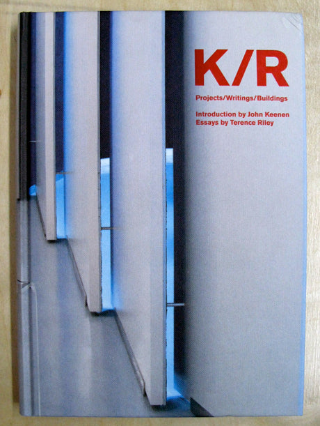 kr_book_cover