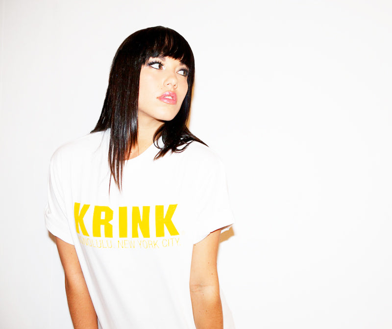 krink_loftinspace_shirt
