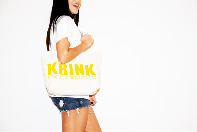 krink_loftinspace_tote