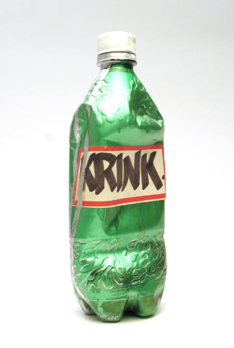 olg_krink_bottle_460