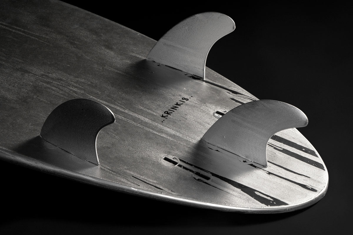 surfboard_findetail_1200
