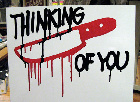 thinkingof_you_espo460