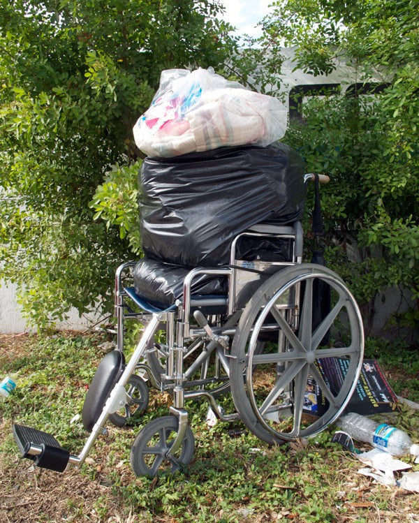 wheelchair-600x749