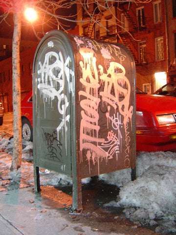 wise_kr_mailbox_ave_b