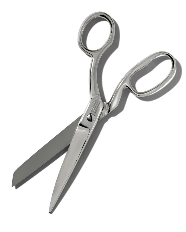 Drop-Forged Scissors