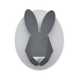 Bunny Neutral Kit (more colors)