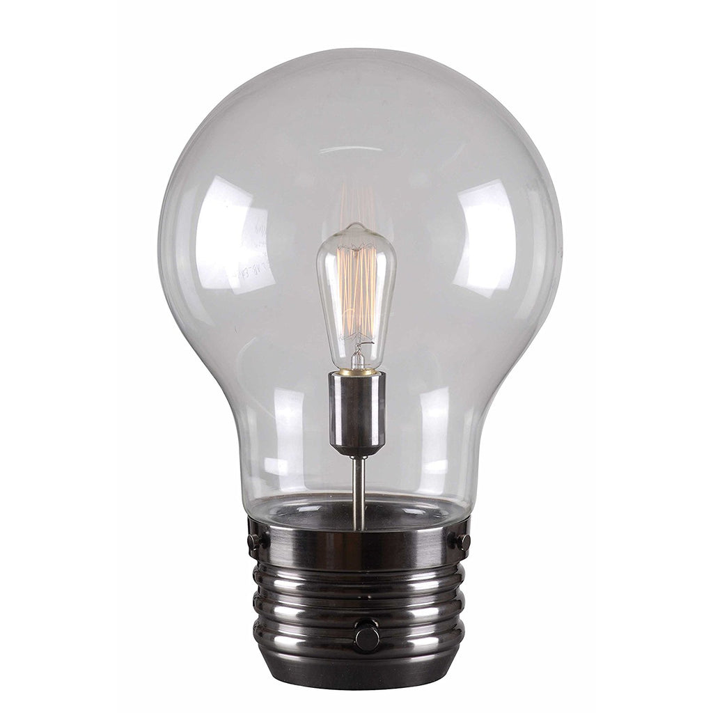 wants leds deco led pricey your filament head bulbs philips enormous and cnet you stylish sell expensive to vintage light are as news big