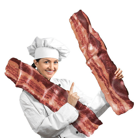 Bacon Strips (2 pcs.)