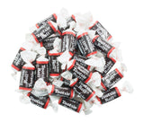 Tootsie Roll Twist Box