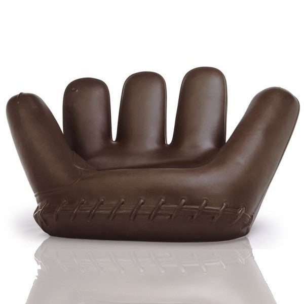 Merveilleux Baseball Glove Chair