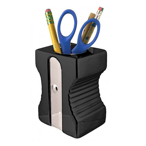 Sharpener Pencil Cup