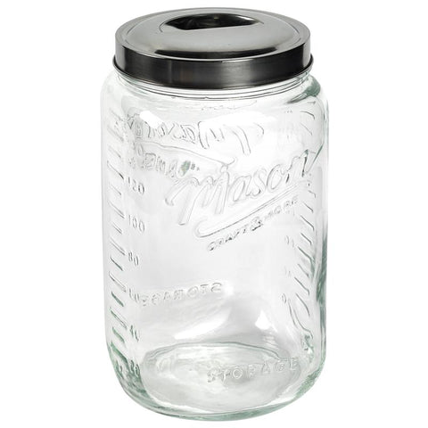 "Ball ""Canning""Jar"