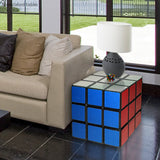 ruBig Cube Table