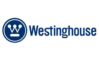 Westinghouse Motors