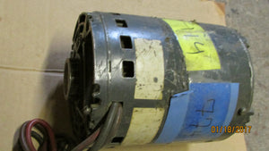 General Electric Motor 5KCP35SN518T