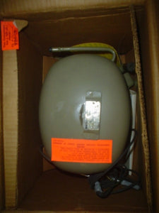 Compressor Westinghouse CD018BAY 208/220/230V 1PH