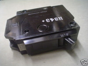 General Electric Circuit Breaker THQL1115