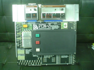 Circuit / Main Board Liebert PCR-2 G-1270