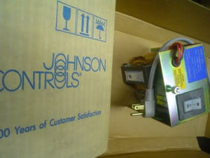 Johnson Controls Controls LPS-105