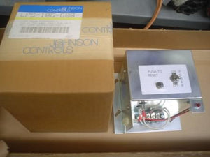 Johnson Controls Controls LPS-106