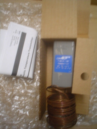 Parts Johnson Controls T-5210-1150 8'AVG 20-120F