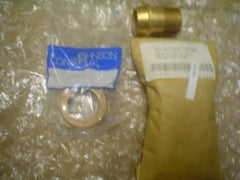 Johnson Controls Valve V-3752-638