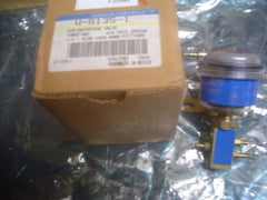 Johnson Controls Valve V-6135-1