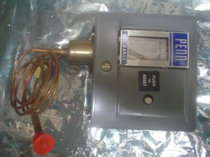 Johnson Controls Controls P70KA-1