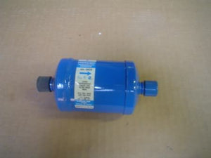 Virginia Filter Drier AH-083S