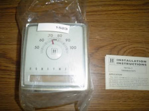 Honeywell Thermostat T807A-T