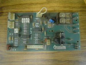 CONDAIR 131.4273 Circuit / Main Board