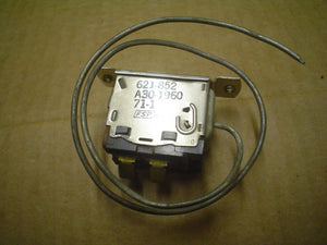 CONTROLS RANCO A30-1960 71-1  240V