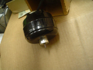MOTOR General Electric 5422 SP-B6HBE AR27 277V  140