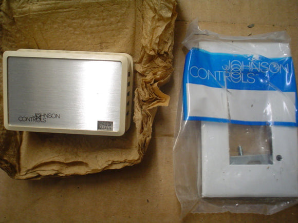 HUMIDISTAT Johnson Controls HC-6500-4 27-5242-3