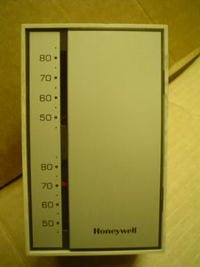HONEYWELL Thermostat T6051A 1016