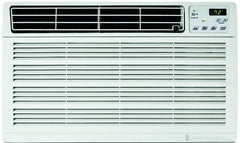 Friedrich Uni-Fit Series US14D30 13,000 BTU Thru-the-Wall Air Conditioner