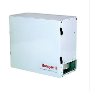 Honeywell Whole House HEPA Air Cleaner Filtration System F500A1000