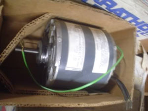 General Electric Motor 5KSP29BG3004CT