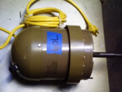 Northern Electric Motor HF3G027N2SP