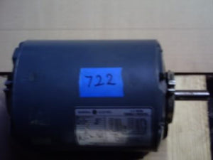 General Electric Motor 5K45PG954X