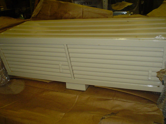 Mars 60C-2-0 Air Curtains / Air Door Outdoor Use 5ft 60
