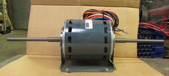 EDPAC Condenser Motor E010593 Class Aire School Rooms unit