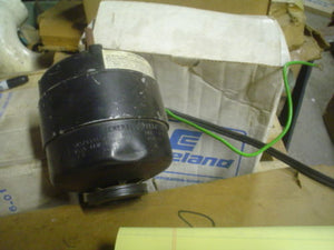 General Electric Motor 5KSP11FG121SS