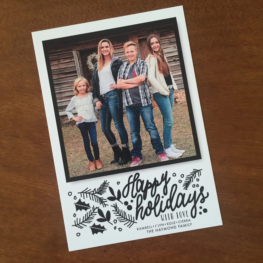 Holiday Card-21