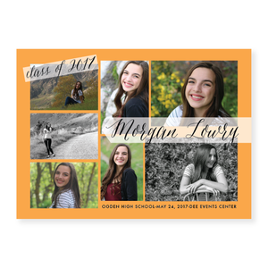 Graduation Announcements-6