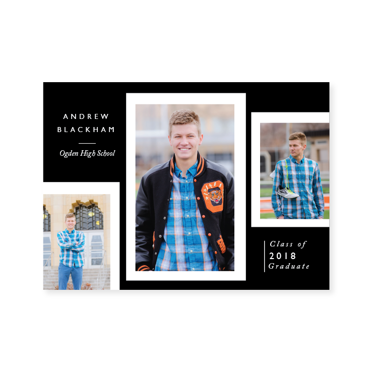 Graduation Announcements-17
