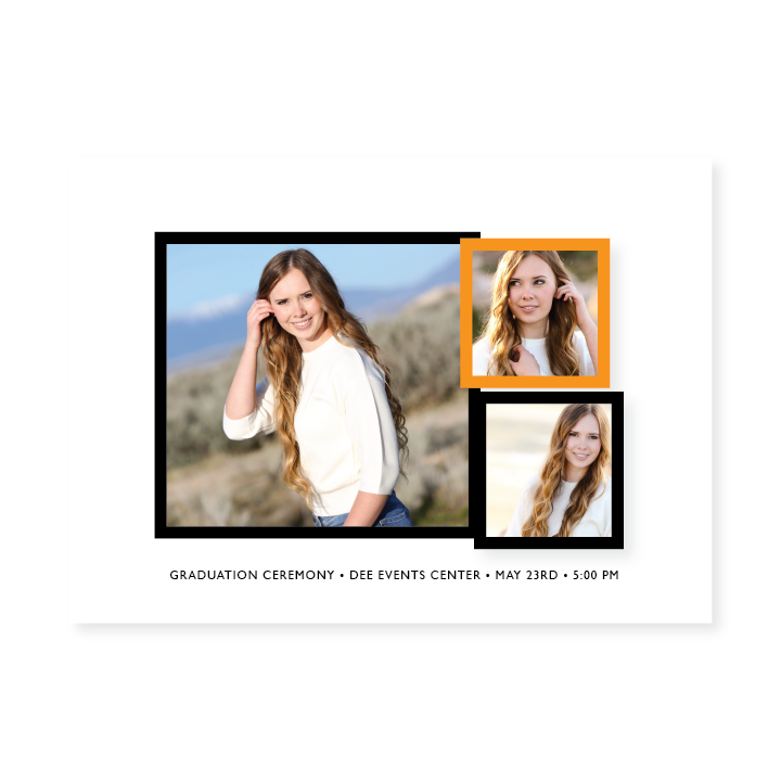Graduation Announcements-23